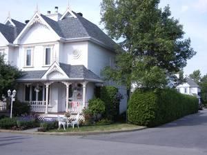 maison #1319007939