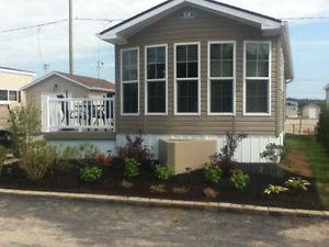 Maison mobile en floride a vendre floride for A louer en floride maison mobile