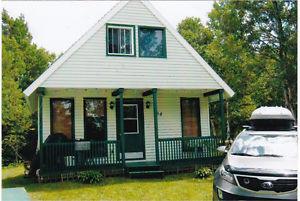 maison #1468551015