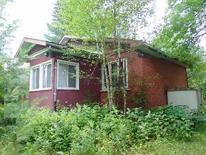 maison #1482411938