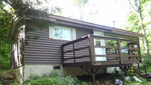 maison #1483305134