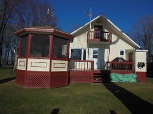 maison #1490593305