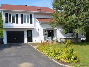 maison #1490619592