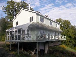 maison #1490793135
