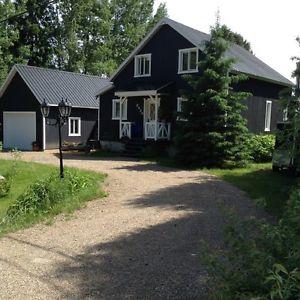 maison #1491629126