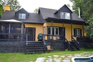 maison #1492460236
