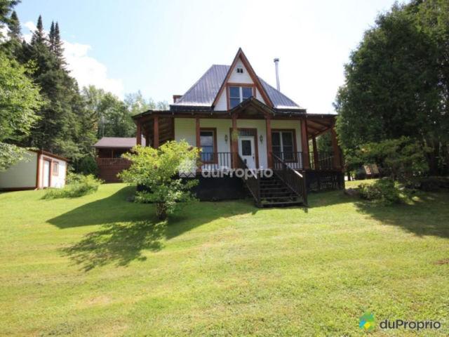 maison #1503113633