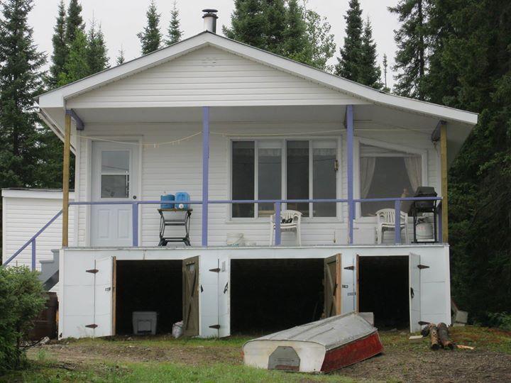 maison #1509888549