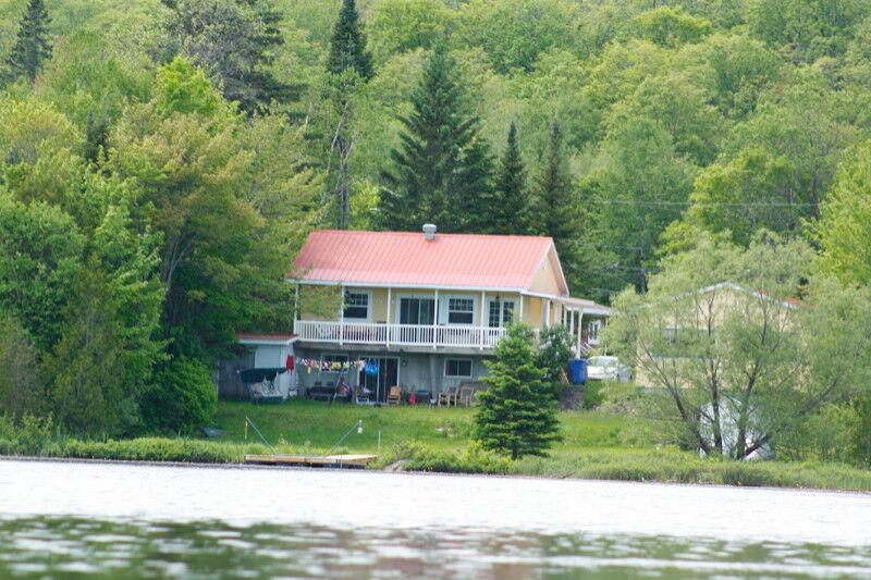maison #1565906080